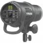 PROFOTO D1 Studio Kit Air - 3 Light 500/500/1000ws     (w/o air remote)