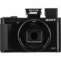 SONY CyberShot HX99 Digital Camera #OPENBOX