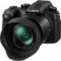 PANASONIC DC FZ1000 Mark II Digital Camera