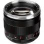 ZEISS 85mm f1.4 Planar T* ZE Lens for EOS