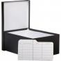 PIONEER B1BLK Photo Storage Box - Black