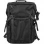 VANGUARD VEO GO 46M Backpack BLACK