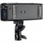 GODOX AD200Pro (TTL Pocket Flash)