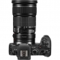 CANON EOS RP Mirrorless Camera w/ 24-105mm f3.5-5.6 + Mount Adapter