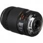 PANASONIC 45-175mm f4-5.6 OIS Lens PZ power zoom Black       micro 4/3