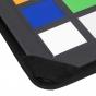 X-RITE ColorChecker Classic XL