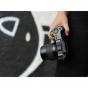 Hasselblad X1D II 50C Mirrorless Medium Format Camera Body   50MP