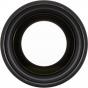 SIGMA 85mm F1.4 Art DG HSM For Sony FE