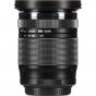 OLYMPUS 12-200mm f/3.5-6.3 ED Zuiko Micro 4/3 Lens