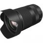 CANON EW-78F Lens Hood for RF 24-240mm L