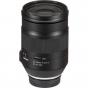 TAMRON 35-150mm f/2.8-4 VC OSD Lens for Nikon