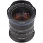 LAOWA 10-18mm f/4.5-5.6 Lens for Nikon Z Series