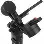 ZHIYUN-TECH Crane 2  3-Axis Handhld Gimbal Stabilizer  - DSLR (7lbs)
