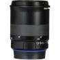 ZEISS Milvus 100mm f2 ZE Makro Lens for EOS