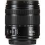 PANASONIC Lumix G Vario 14-140mm f/3.5-5.6 II ASPH Power OIS Lens