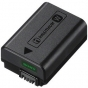 ProMaster  NP50 battery      Casio