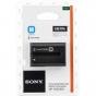 SONY NPFM500H Battery