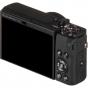 CANON G5 X Mark II Digital Camera