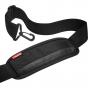 MANFROTTO Advanced II Shoulder Bag (X-Small) MB MA2-SB-XS