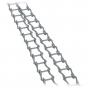 MANFROTTO 046MCG Expan Set Metal Grey