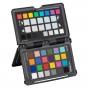 XRITE i1 ColorChecker ProPhotoKit