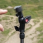 MANFROTTO Manfrotto Cold Shoe Tilt Head