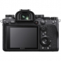 SONY Alpha A9 II Full-frame Mirrorless Camera Body