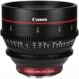 CANON 24mm t1.5 EF cinema lens