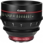 CANON 50mm t1.3 EF cinema lens