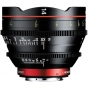 CANON 14mm t3.1 EF cinema lens