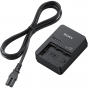 Sony BCQZ1 Z-Series Battery Charger for NP-FZ100                 BC-QZ1