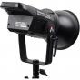 APUTURE LS C120d 2-light kit A-mount