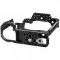 SmallRig Cage for Panasonic S1H SR_CCP2488