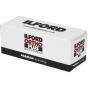 ILFORD Ortho Plus 80 120mm B&W Film