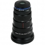 LAOWA 25mm f/2.8 Ultra Macro for Nikon Z