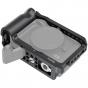 SmallRig Cage for Canon EOS M6 MKII SR_CCC2515