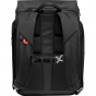 MANFROTTO Backpack 30 Chicago