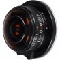 LAOWA 4MM F/2.8 Fisheye Lens for Canon EF-M