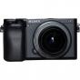 LAOWA 4MM F/2.8 Fisheye Lens for Sony E-Mount