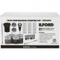 PATERSON Film Processing Starter Kit