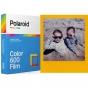 POLAROID Color Film for 600 Color Frames
