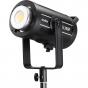 GODOX SL150 II Video LED Light