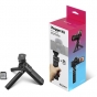 SONY ZV-1 Vlogger Accessory Kit