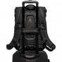 LOWEPRO ProTactic BP 300 AW II Black