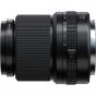Fuji GF 30mm f/3.5 R WR Lens G Mount