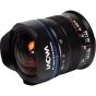 LAOWA 9mm f/5.6 FF RL Lens L-Mount (Sigma/Pan/Leica) VE956L