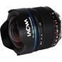 LAOWA 9mm f/5.6 FF RL Lens Leica M (Black) VE956MBLK