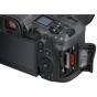 CANON EOS R5 Mirrorless Camera Body