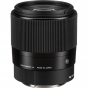 SIGMA 30mm F1.4 DC DN Lens for Canon EF-M Mount