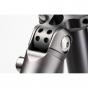 BENRO Bat Aluminum Zero Series Tripod w/ VX20 Ball Head